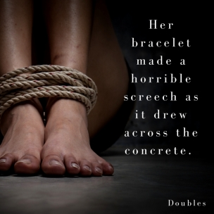 her-bracelet-made-a-horrible-screech-as-it-drew-across-the-concrete