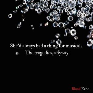 shed-always-had-a-thing-for-musicals-the-tragedies-anyway