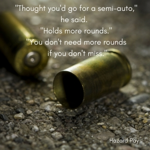 thought-youd-go-for-a-semiauto-holds-more-rounds-you-dont-need-more-rounds-if-you-dont-miss